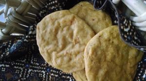 sweet potato biscuits 1
