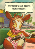 Bordens_cookbook1