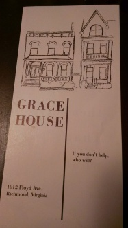 Concord Grape jam grace house 1