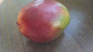 IMK Feb mango