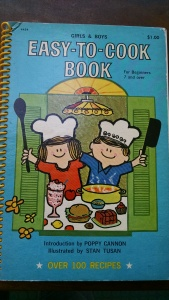 IMK Apr kid cookbook