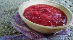 IMK Apr rhubarb