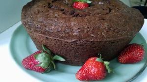 IMK June cake