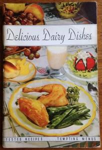 Pieathlon book cover