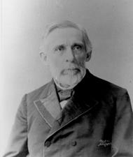 George Boutwell