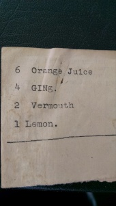 6-4 family drink recipe