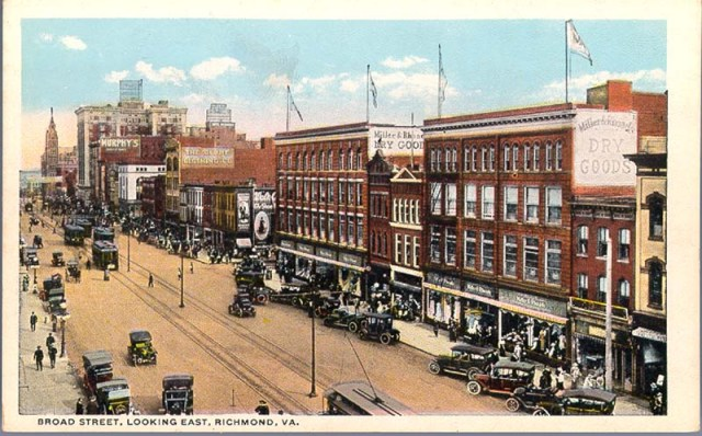Broad_Street,_Richmond,_Virginia,_ca_1920s_1