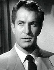 Vincent Price wikipedia
