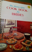date-nut-bread-cookbook-for-brides