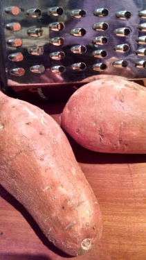 sweet-potatoes-t-roosevelt-w-grater