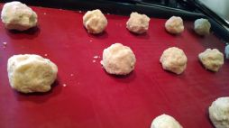 gingerbread-cookies-on-sheet