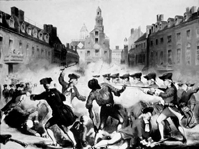 crispus-attucks-boston-massacre