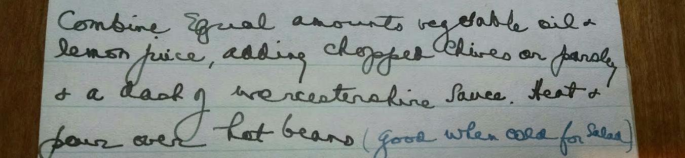 string-beans-handwritten.jpg